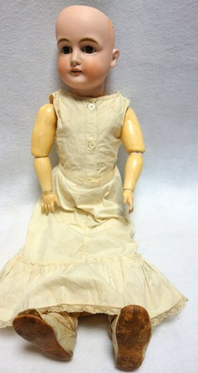 Kestner German Doll 164.