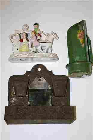 Miscellaneous Collectables