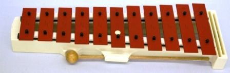 1A: Childs Xylophone
