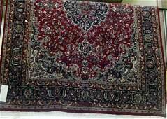 452: Persian Mashad