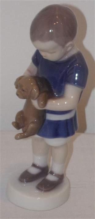 BG Figure