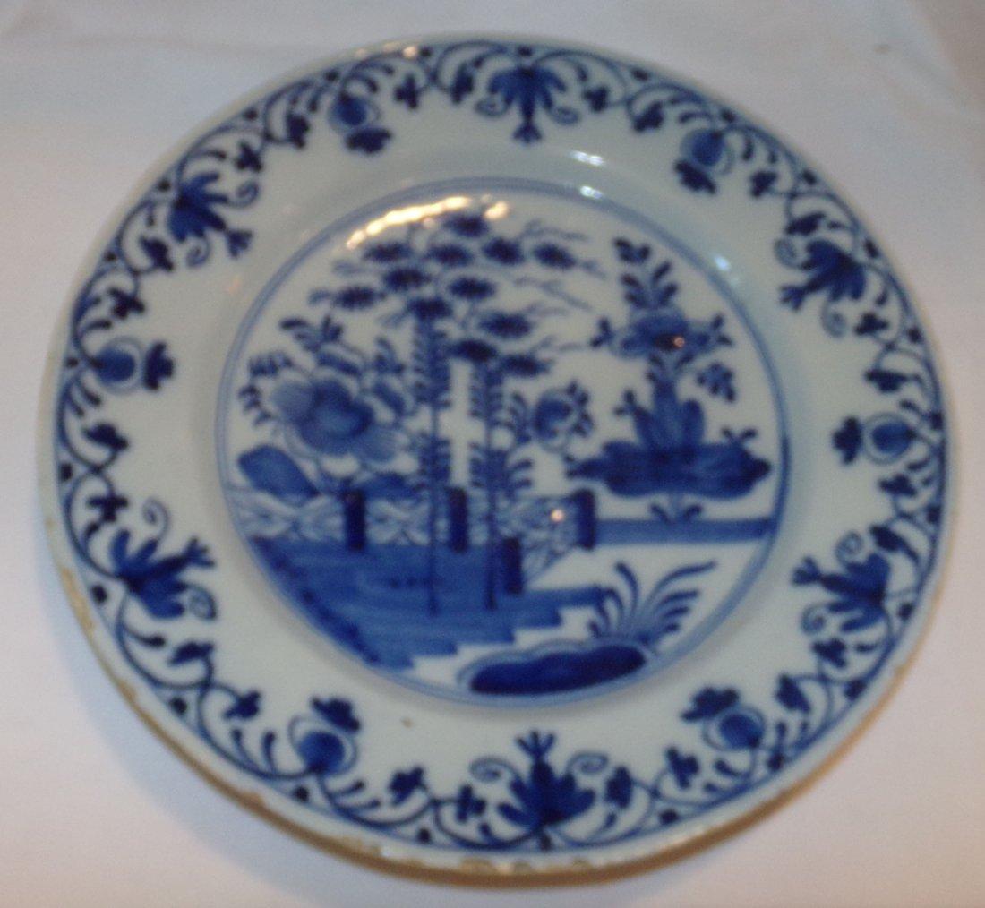 Export Porcelain Pieces