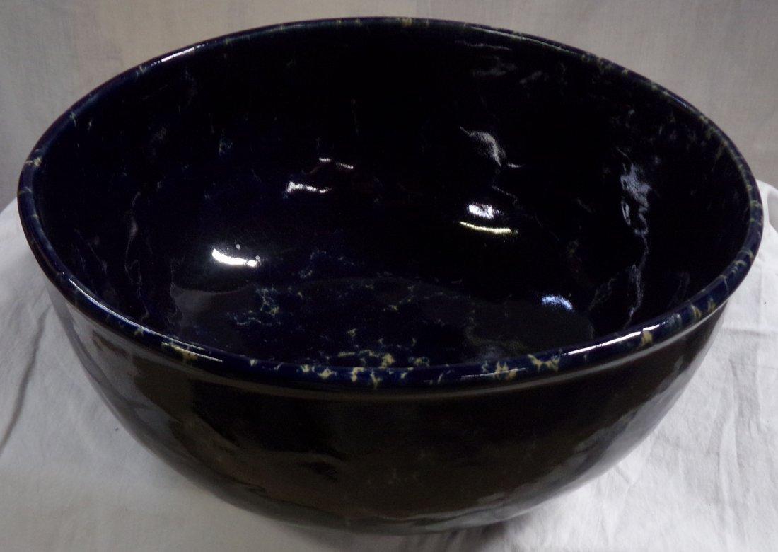 Reproduction Bennington Mixing Bowl