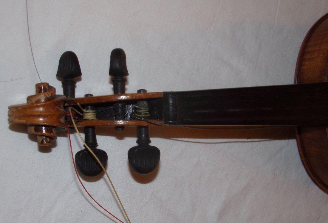 Violin - 3