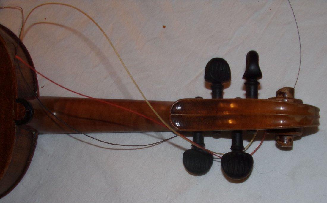 Violin - 7