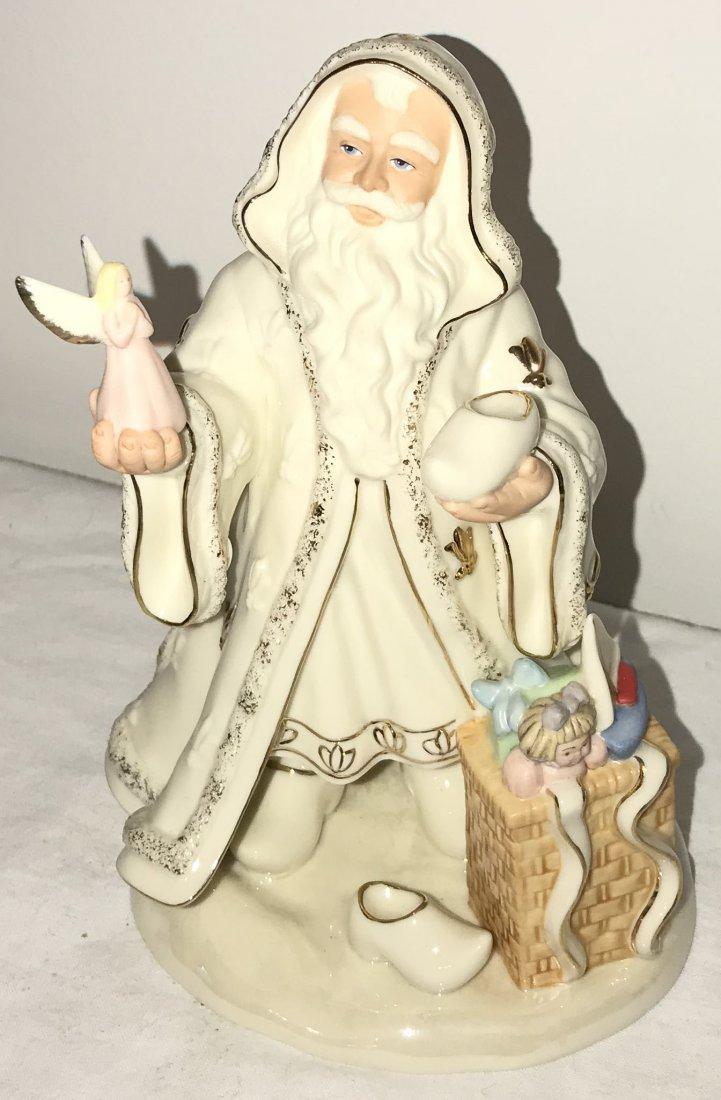 Lenox China Figurine