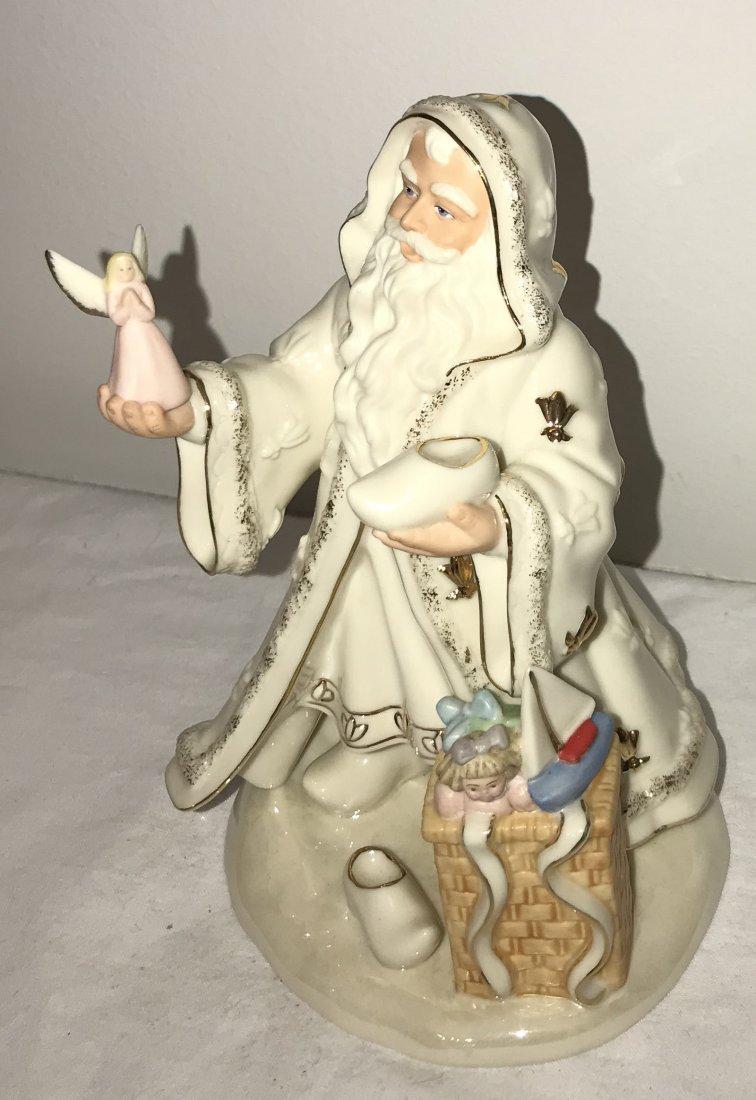 Lenox China Figurine - 2