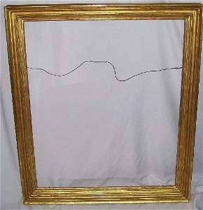 48: Badura Frame