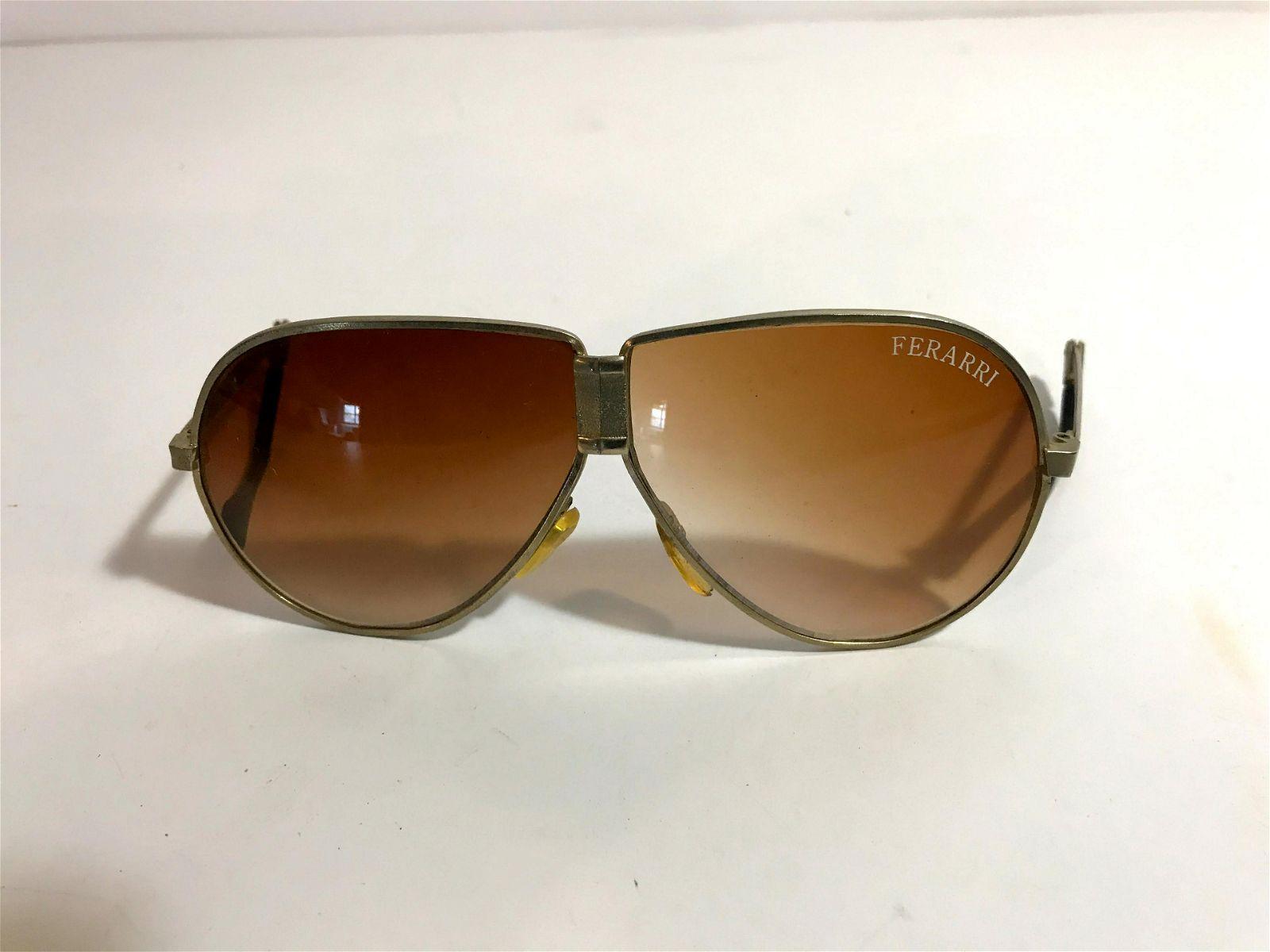 معركة فعلا معادلة Aviator Vintage Folding Sunglasses Cabuildingbridges Org
