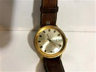 Vintage Timex water resistant Watch