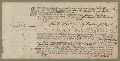 12: MA Signer JOHN HANCOCK - Document Signed