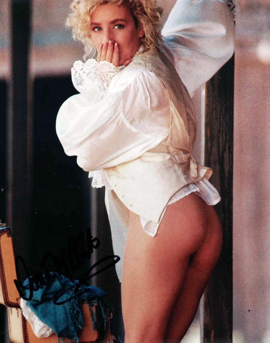 sexy white girl butt