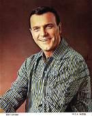 422: COUNTRY MUSIC - Four Photos Signed