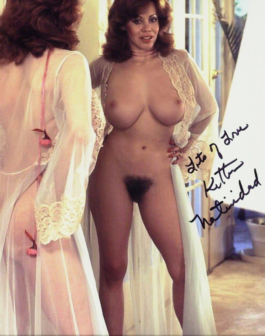 1970s vintage xxx john holmes amp desiree west 2