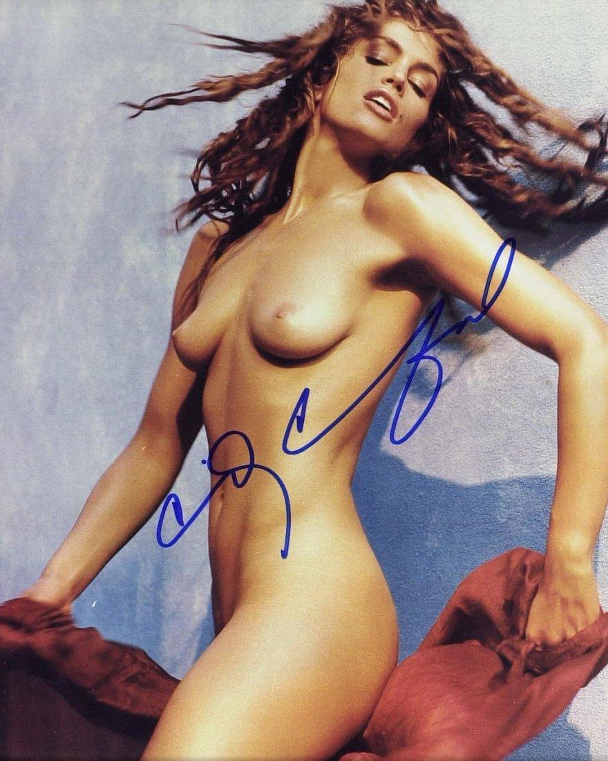 Cindy Crawford Porn 58