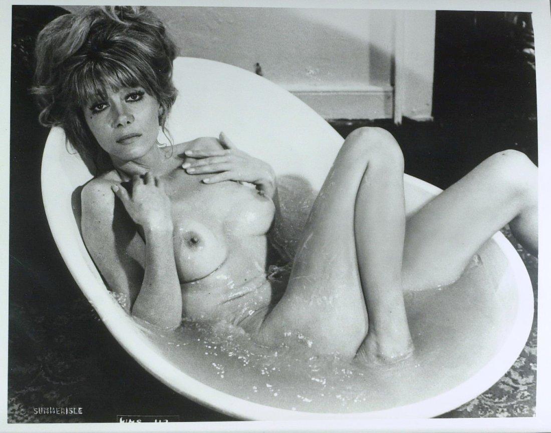 Big butt thick women tits