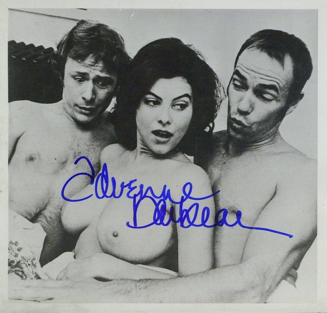 adrienne-barbeau-naked-breast-sexy-gujrati-nude-women