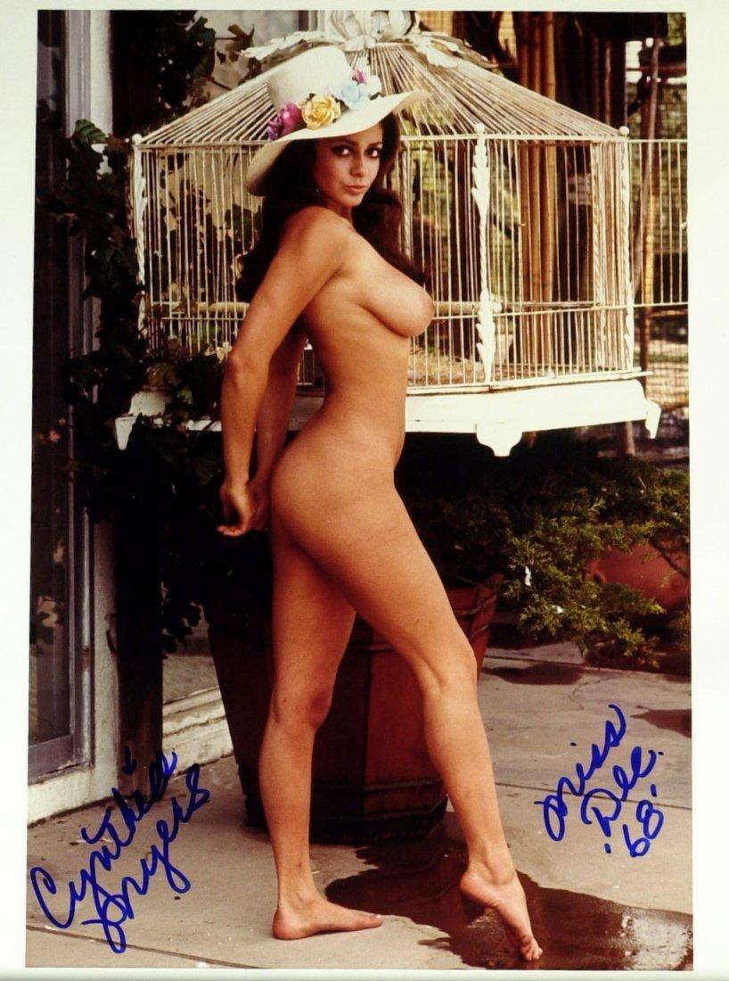 Index of nudist nuism naturist