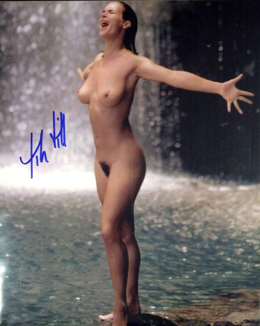 Katarinna witt nude