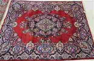Persian rug 10
