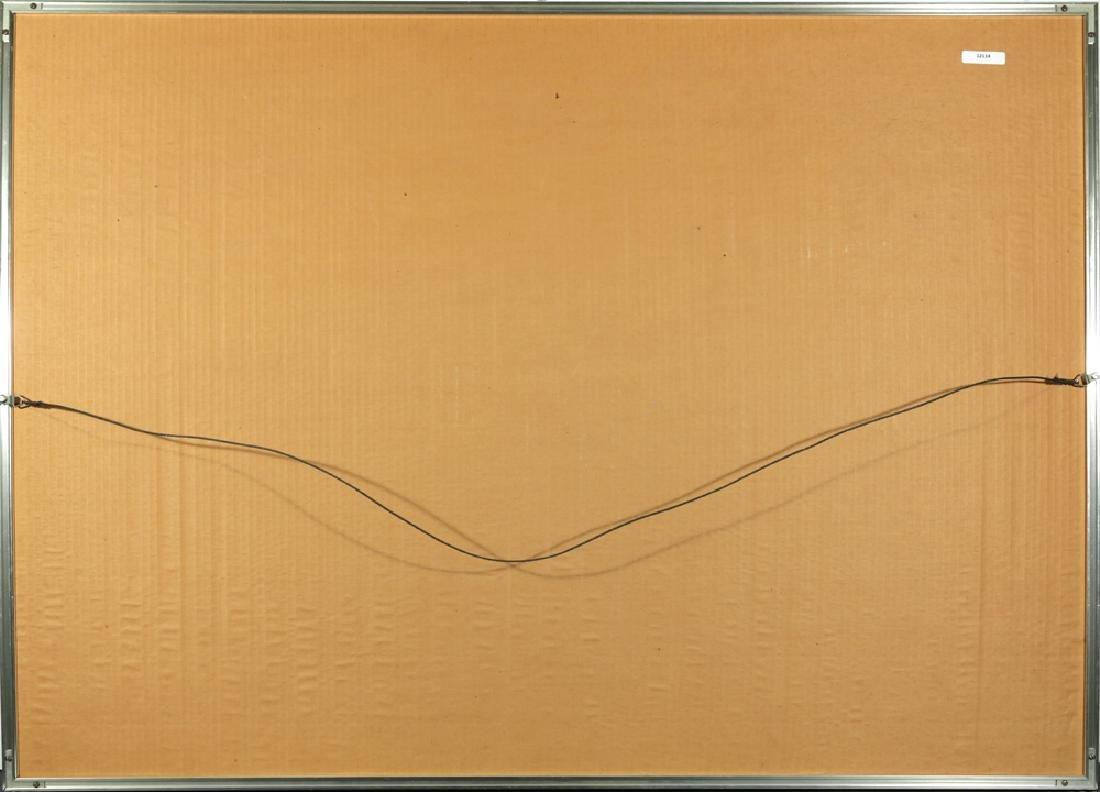 JOAN MIRO SPANISH/FRENCH 1893-1963 - 3