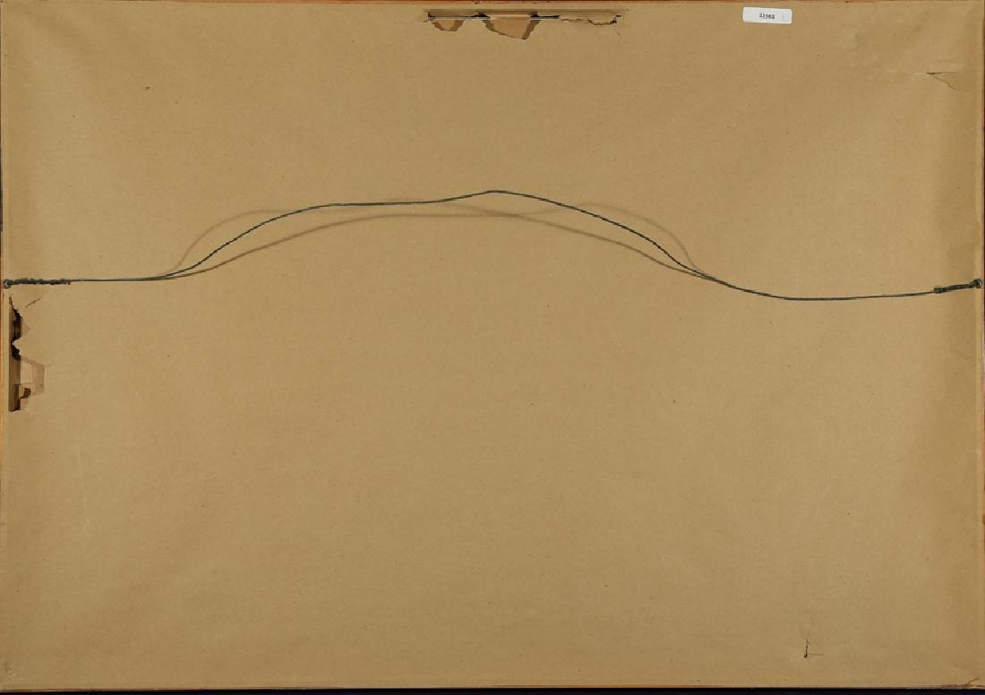 JOAN MIRO SPANISH 1893-19839 - 3