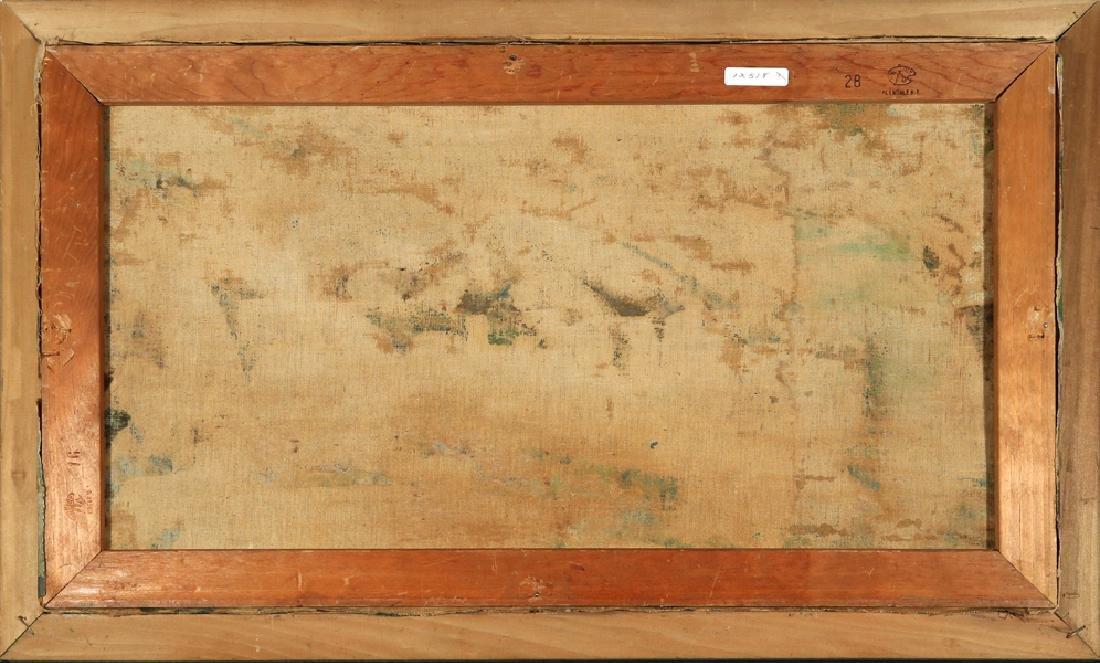 ERNEST LAWSON AMERICAN 1873-1939 - 3