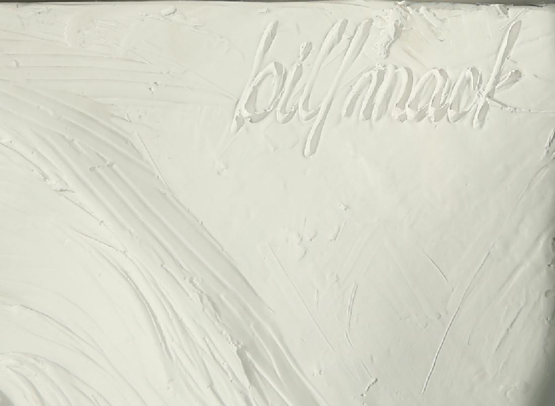 BILL MACK AMERICAN B.1949 - 4
