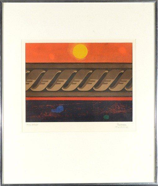 24: MAX ERNST GERMAN 1891-1976