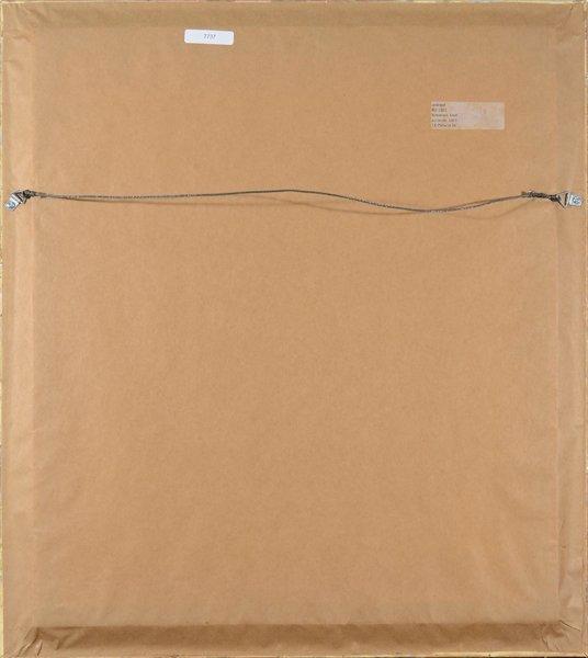 3: EMILE BISTTRAM (AMERICAN 1895-1976) - 3