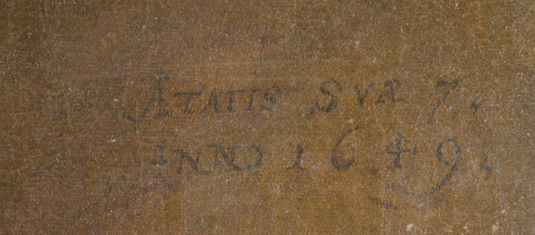 19: RETER PAUL RUBENS (SCHOOL OF) (DUTCH 1577-1640) - 4