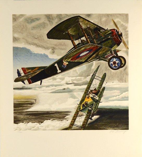 253: MERV CORNING (AMERICAN B.1927)