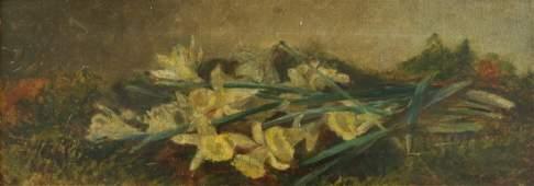 ANNA ELIZA HARDY AMERICAN 1839-1934