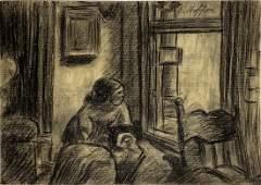 Edward Hopper (COA)