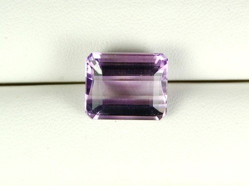 LOOSE GENUINE AMETHYST = 10 CARATS! GORGEOUS GEMSTONE
