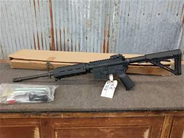 Colt M4 Carbine 5.56 Semi Auto Rifle