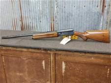 Browning Model A5 20ga Semi Auto