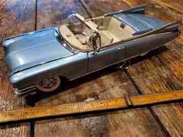 1959 Cadillac Edorado Biarritz