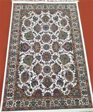 Bokhara Wool Rug