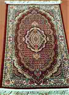 Kashan Persian Centre Piece