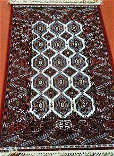 Meshkin Persian Rug
