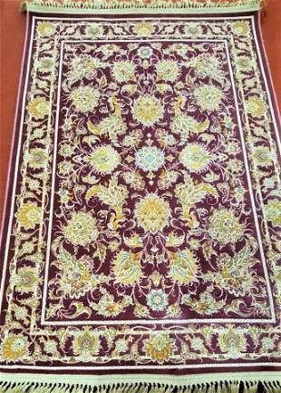 Mazari Afghan Rug