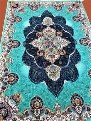 Balouch Wool Rug
