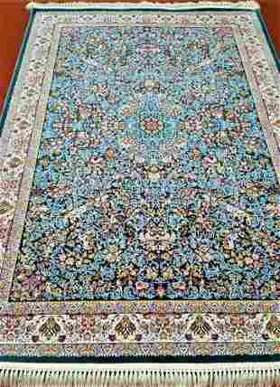 Very fine Persian Rug