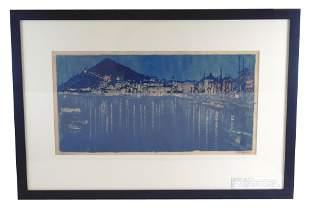 Emma Bormann (Austria) 1887-1974. Split, Marjan