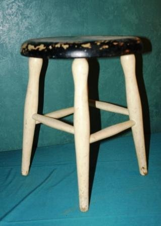 2: Furniture American