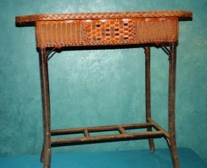 5: Furniture American