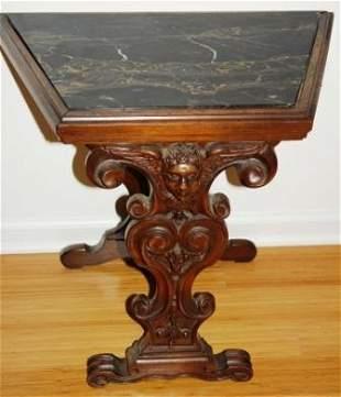 9: Furniture American