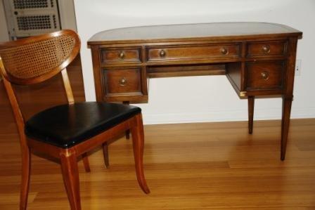 10: Furniture American