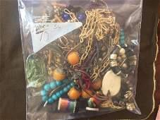 Jewelry-Bag
